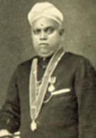 Ulloor S. Parameswara Iyer poet