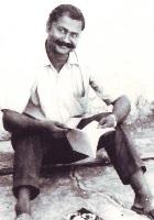 Sudama Panday poet