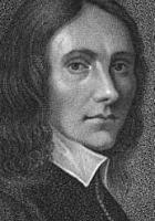 John Oldham poet
