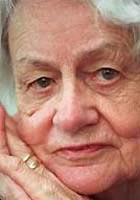 Judith Wright poet