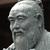 poet Confucius