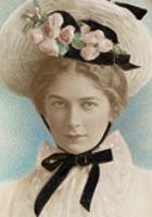 Ethel Anderson poet