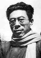 Wen Yiduo poet