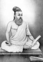 Thiruvalluvar poet