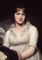 Amelia Opie poet