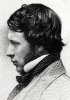 Alexander Smith poet