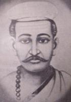 Vidyapati Thakur poet