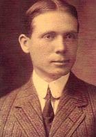 Henry Herbert Knibbs poet