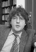 Paul Muldoon poet