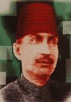 Fani Badayuni poet