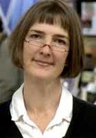Julie Sheehan poet