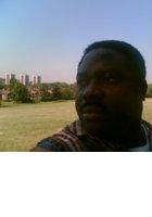Nkwachukwu Ogbuagu poet