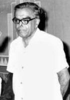 Gourish Kaikini poet