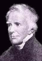 John Keble poet