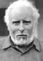 Jack Gilbert poet