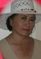 Sylvia Frances Chan poet