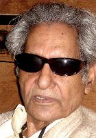 Gopaldas Neeraj poet