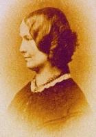 Charlotte Brontë poet