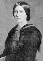 Adelaide Anne Procter poet