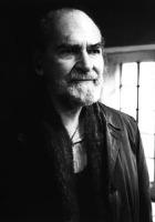 Basil Bunting poet