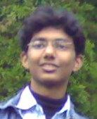 kushan barnwal poet