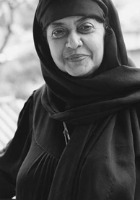 Kamala Das poet