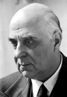 Giorgos Seferis poet