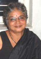 Eunice de Souza poet