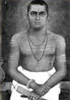 Unnayi Variyar poet