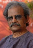 Vasant Abaji Dahake poet