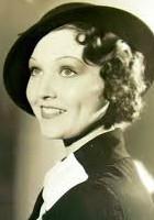 Lilian Moore poet