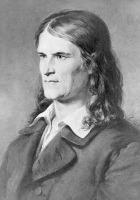 Friedrich Rückert poet