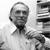 poet Charles Bukowski