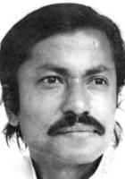 Abu Hena Mostafa Kamal poet