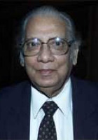 Ajit Barua poet