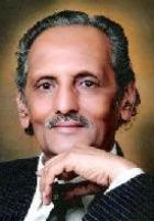 K. S. Nissar Ahmed poet