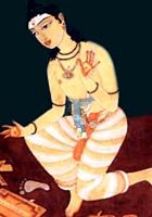 Jayadeva poet