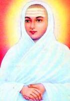 Ramalinga Swamigal poet
