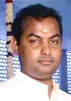 vinu krishnan poet