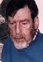 Russell Edson poet