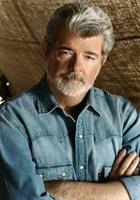 George Lucas poet