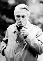 Roland Barthes poet
