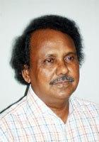 Khondakar Ashraf Hossain poet