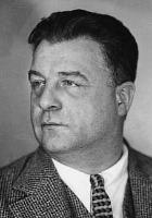 Joseph Weinheber poet