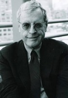 Charles Simic poet