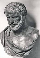 Heraclitus poet
