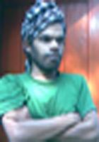 Mashiur Rahman poet