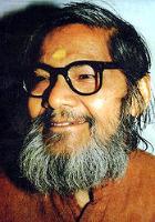 Kaka Hathrasi poet