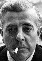 Jacques Prevert poet
