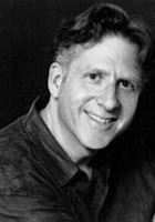 David Lehman poet